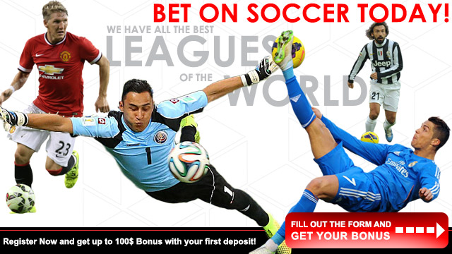 where to bet on football games duckbet ag
