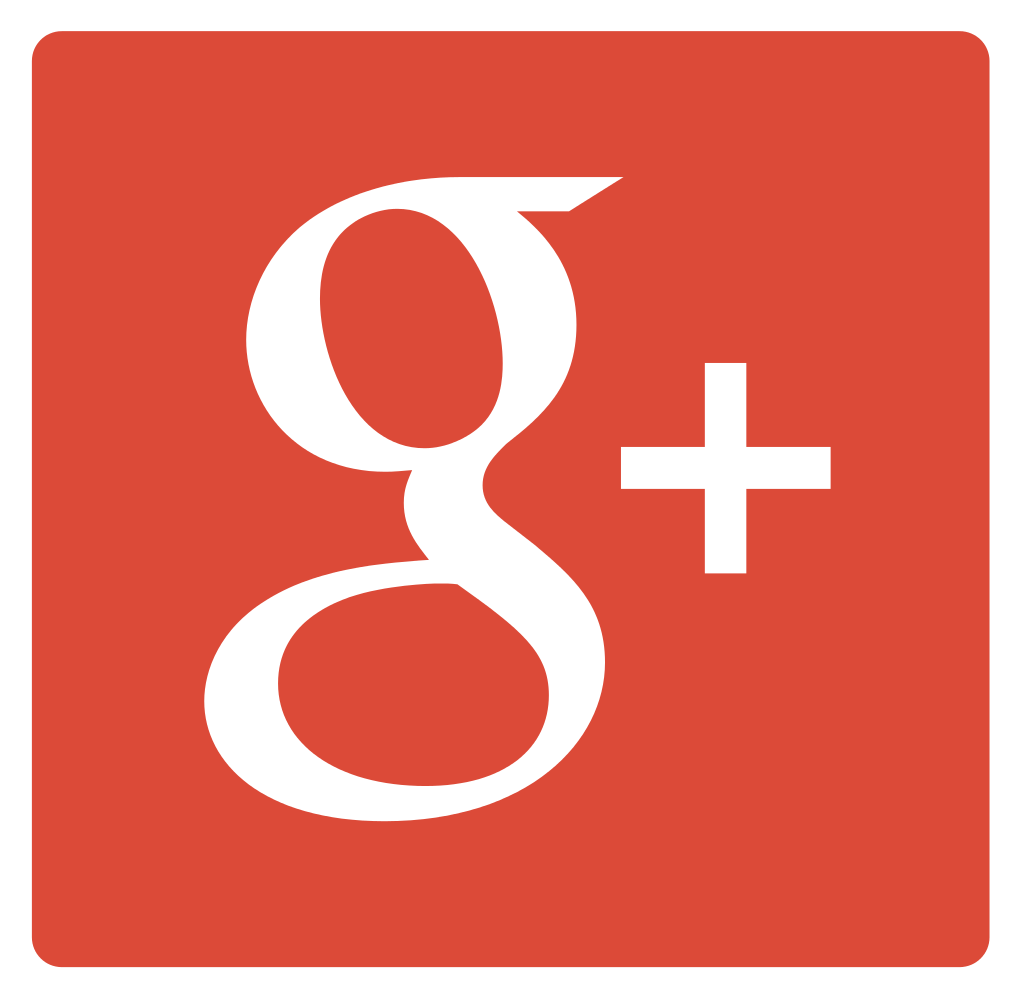 CRSportsBet at Google+