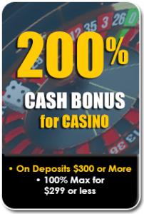 Crs sports betting sports betting in michigan